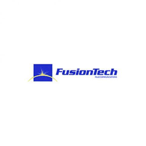 FusionTech Telecommunications Inc.