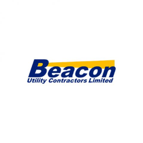 Beacon Utility Contractors Limited