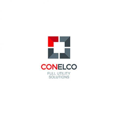 Con-Elco Ltd