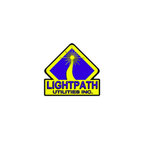 LightPath Utilities Inc.