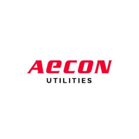 Aecon Utilities