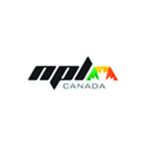 NPL Canada Ltd.