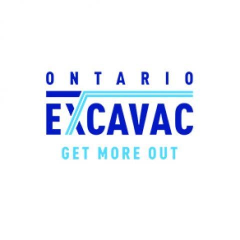 Ontario Excavac Inc.
