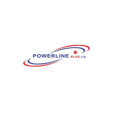 Powerline Plus Ltd.