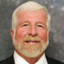 UCA Treasurer       Maurice Pickard