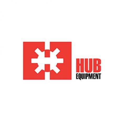 Hub Equipment