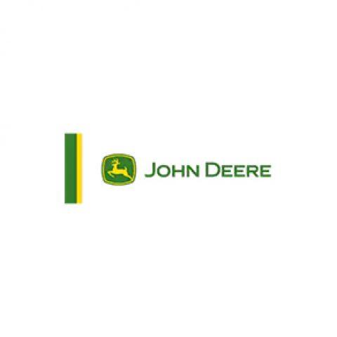 John Deere Canada ULC