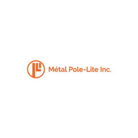 Metal Pole-Lite Inc.