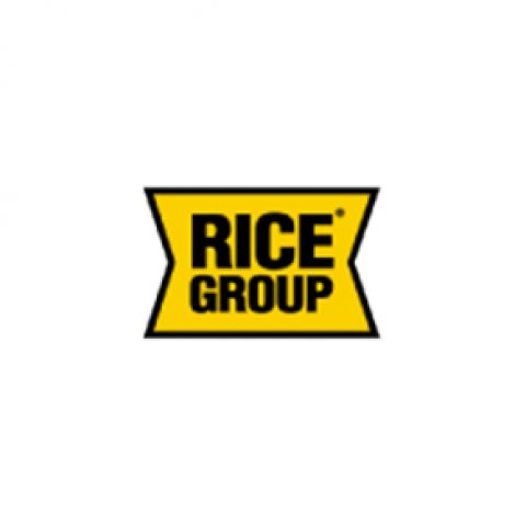 Rice Aggregates Limited