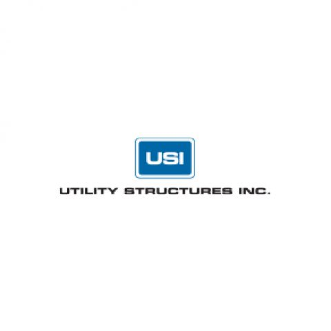 Utility Structures Inc.