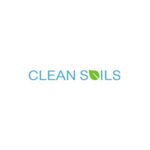 Clean Soils Services Ltd.