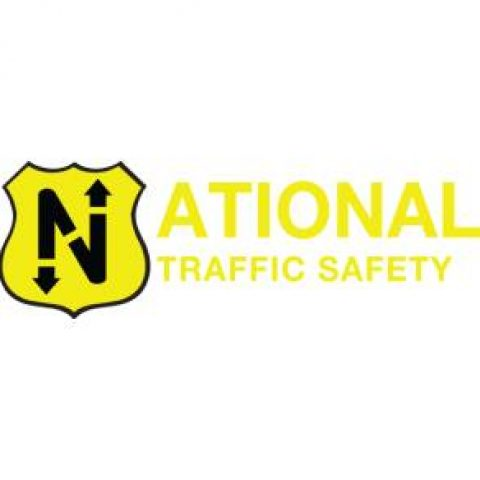 National Traffic Safety Management Inc.